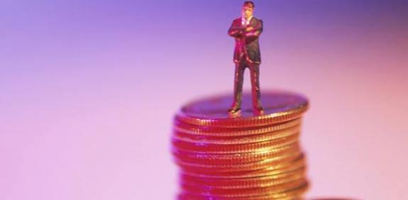 קרנות פנסיה  קרנות דולרים קרנות פנסיה  קרנות נאמנות ביטוח ופיננסים /צלם: פוטוס טו גו